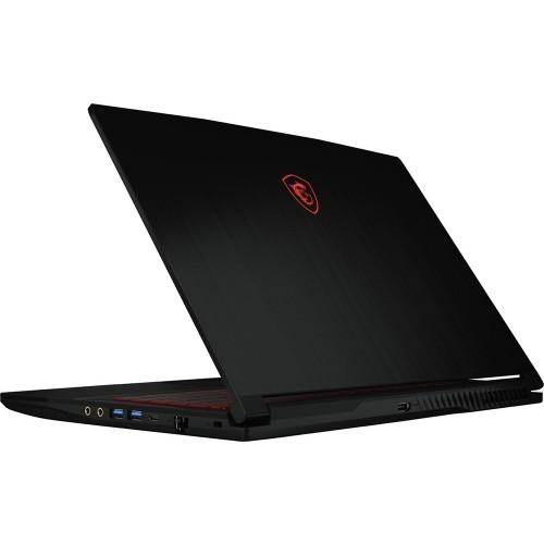 Ноутбук MSI GF63 Thin 10SC-426RU (9S7-16R512-426)