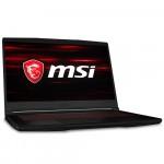 Ноутбук MSI GF63 Thin 10UD-417RU