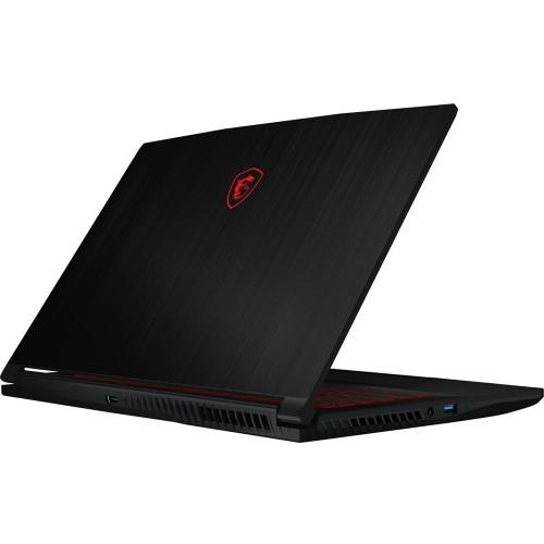 Ноутбук MSI GF63 Thin 10SC-425RU (9S7-16R512-425)