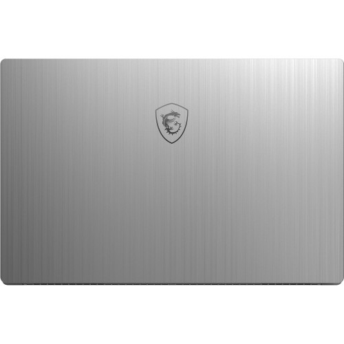 Ноутбук MSI Modern 15 A10M-645XRU (9S7-155136-645)