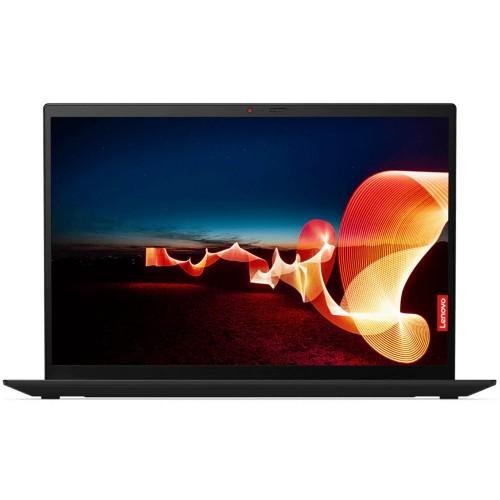 Ноутбук Lenovo ThinkPad X1 Carbon Gen 9 (20XW005JRT)