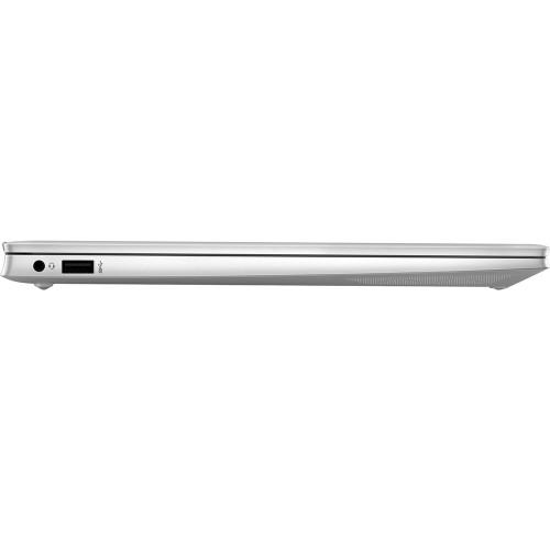 Ноутбук HP Pavilion 14-dv0050ur (3V017EA)