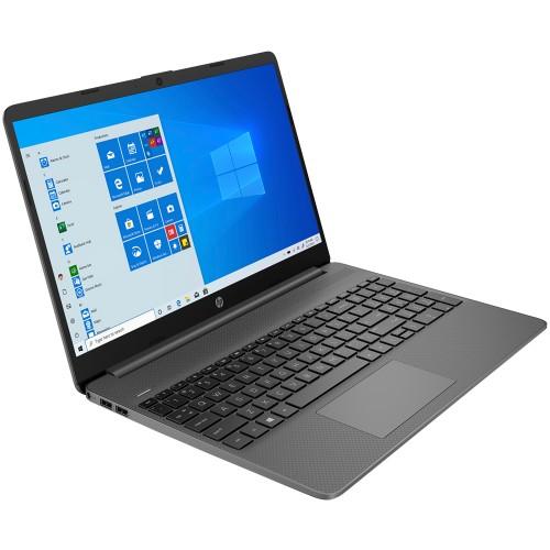 Ноутбук HP 15s-eq1155ur (22R07EA)