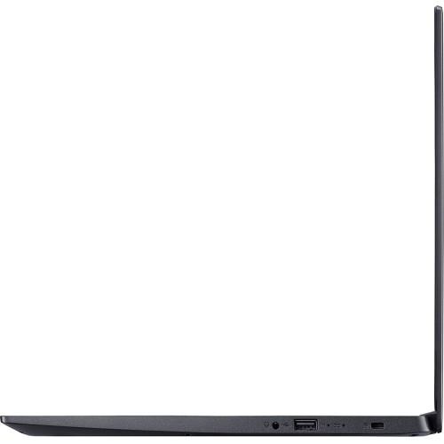 Ноутбук Acer A315-57G-31HV (NX.HZRER.00T)