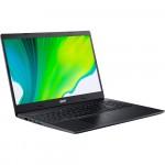 Ноутбук Acer A315-57G-31HV