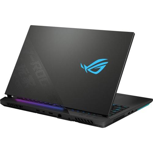 Ноутбук Asus ROG G733QM-HG028T (90NR05E1-M00460)