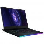 Ноутбук MSI GE66 Raider 10UH-613RU