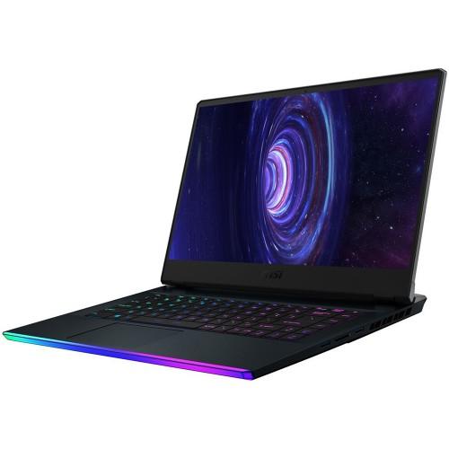 Ноутбук MSI GE66 Raider 10UH-613RU (9S7-154214-613)