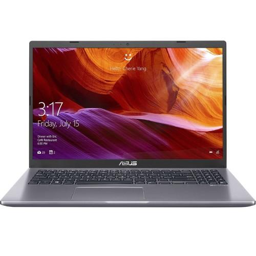 Ноутбук Asus X509MA-BR330T (90NB0Q32-M11190)