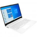 Ноутбук HP 15s-eq1273ur