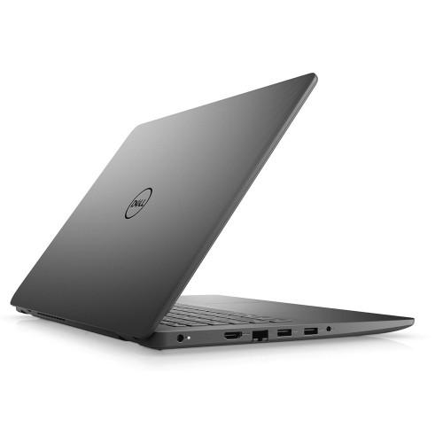 Ноутбук Dell Vostro 3400 (3400-4654)