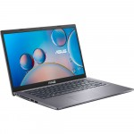 Ноутбук Asus VivoBook X415JA-EK346