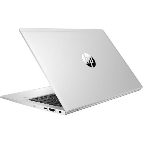 Ноутбук HP ProBook 635 Aero G7 (2W8R9EA)