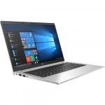 Ноутбук HP ProBook 635 Aero G7