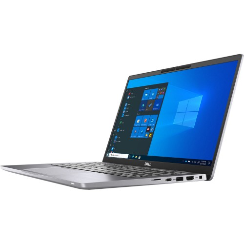 Ноутбук Dell Latitude 7420 (7420-2619)