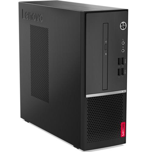 Персональный компьютер Lenovo V50s-07IMB (11EF0004RU)