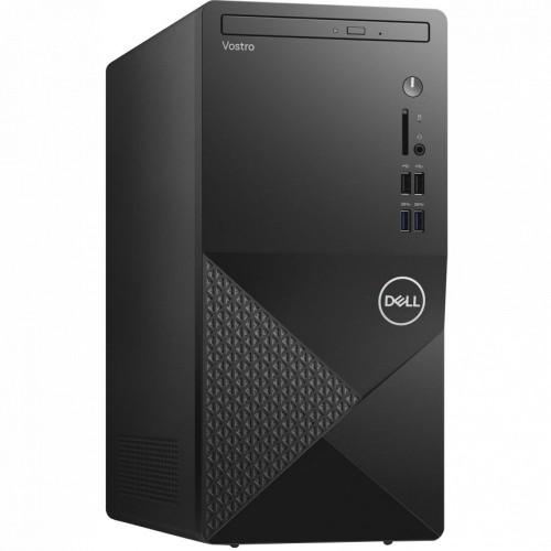 Персональный компьютер Dell Vostro 3888 MT (3888-2826)