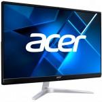 Моноблок Acer Veriton EZ2740G
