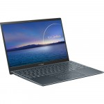 Ноутбук Asus UX425EA-KI421T