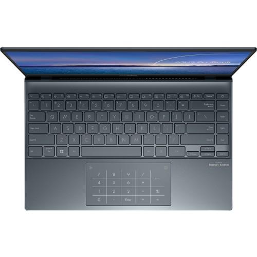 Ноутбук Asus UX425EA-KI434T (90NB0SM1-M09450)