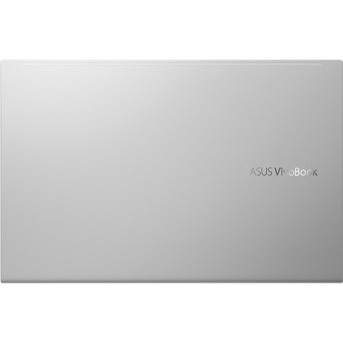 Ноутбук Asus M513IA-BQ393 (90NB0RR2-M05480)