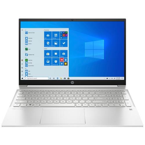 Ноутбук HP Pavilion 15-eg0054ur (2X2S6EA bp)