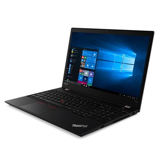 Мобильная рабочая станция Lenovo ThinkPad P15s Gen 2 (20W60019RT)