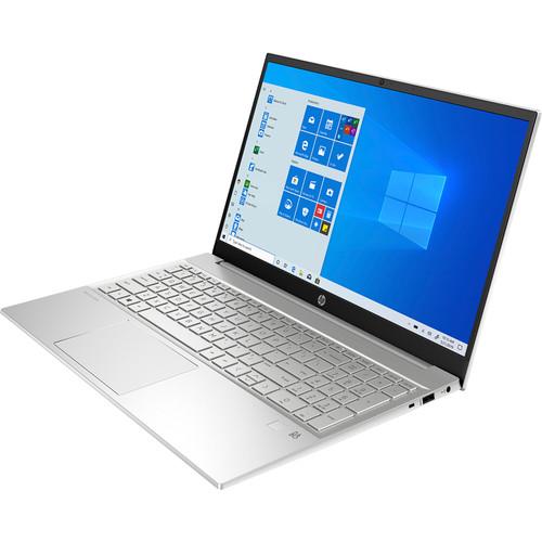 Ноутбук HP Pavilion 15-eg0007ur (2H6Q3EA)