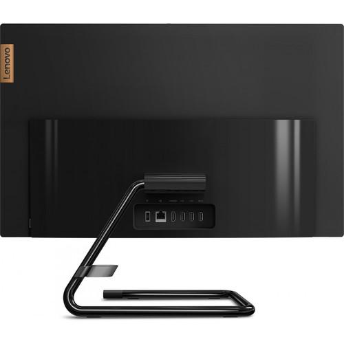 Моноблок Lenovo IdeaCentre AIO 3 24IIL5 (F0FR004CRK)