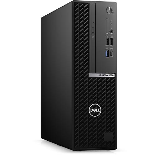 Персональный компьютер Dell Optiplex 5090 SFF (5090-0755)