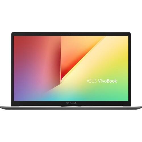 Ноутбук Asus VivoBook S15 S533EA-BN240T (90NB0SF3-M04680)