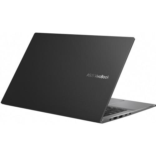 Ноутбук Asus VivoBook S15 S533EA-BN241T (90NB0SF3-M04690)