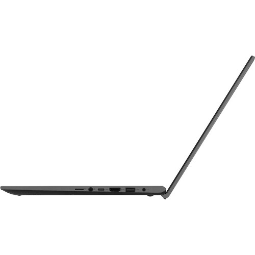 Ноутбук Asus VivoBook 15 X512JA-BQ1076 (90NB0QU3-M15710)