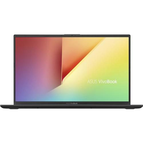 Ноутбук Asus VivoBook 15 A512JA-BQ409R (90NB0QU3-M15700)