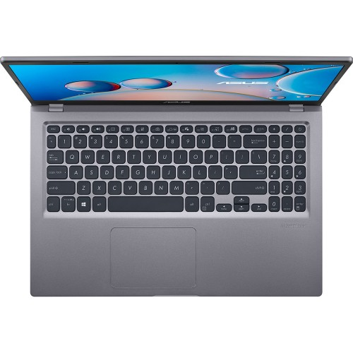 Ноутбук Asus X515JF-BQ144T (90NB0SW1-M02640)