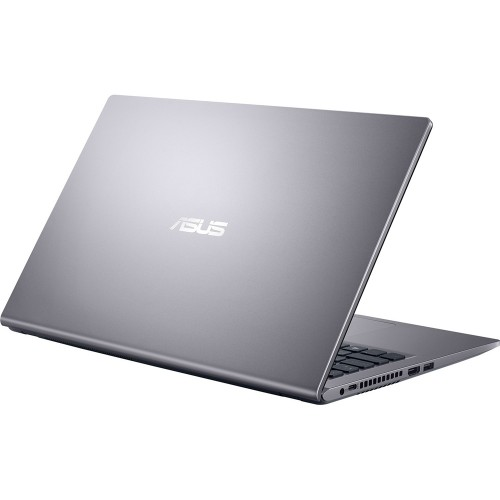Ноутбук Asus X515JF-BR186T (90NB0SW1-M03290)