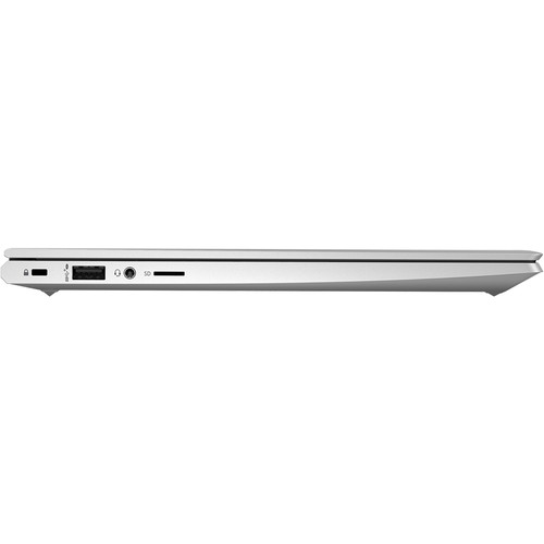Ноутбук HP Probook 430 G8 (203F6EA)