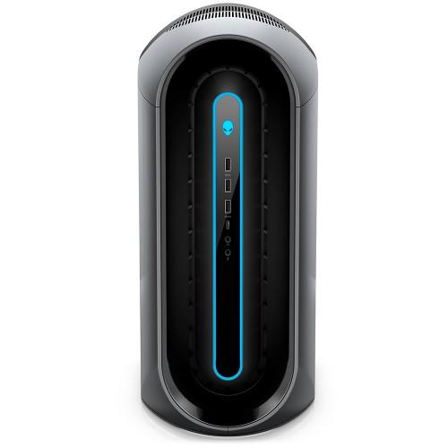 Персональный компьютер Dell Alienware Aurora R12 MT (R12-4779)