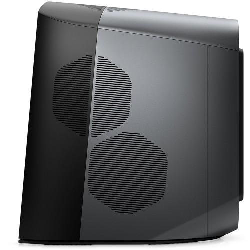 Персональный компьютер Dell Alienware Aurora R12 MT (R12-4854)