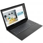 Ноутбук Lenovo V15 G2 ALC