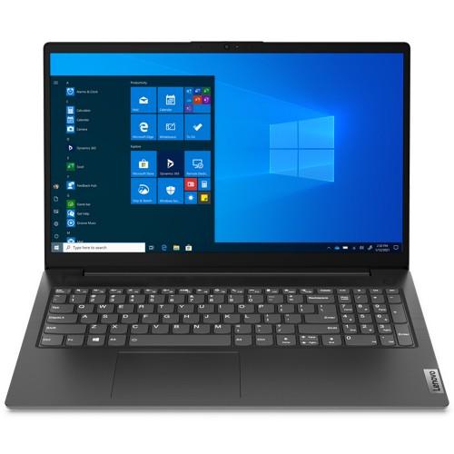 Ноутбук Lenovo V15 G2 ALC (82KD0007RU)