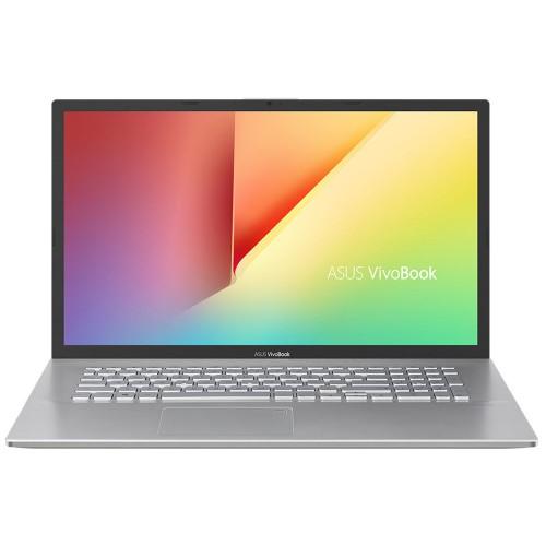 Ноутбук Asus M712DA-BX589 (90NB0PI3-M09320)