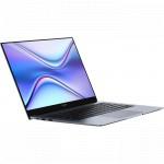 Ноутбук Honor MagicBook X14