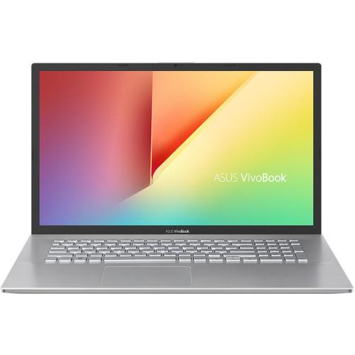 Ноутбук Asus VivoBook 17 D712DA-BX066T (90NB0PI1-M09930)