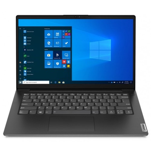 Ноутбук Lenovo V14 G2 ALC (82KC003ERU)