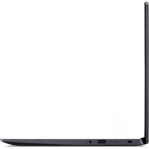 Ноутбук Acer Aspire 3 A315-34-C5UT (NX.HE3ER.00R)