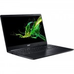 Ноутбук Acer Aspire 3 A315-34-C5UT