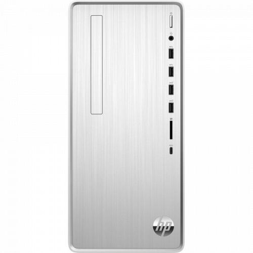 Персональный компьютер HP Pavilion TP01-0043ur (2K4X8EA)