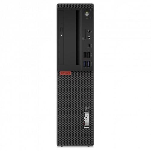 Персональный компьютер Lenovo ThinkCentre M720s SFF (10ST006VRU)