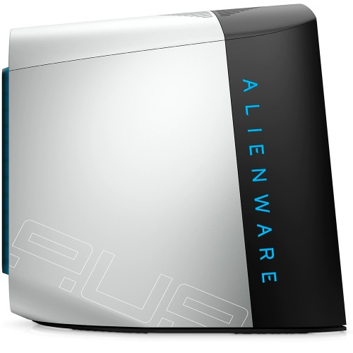 Персональный компьютер Dell Alienware Aurora R12 (R12-4861)